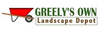 Greely Landscape Depot